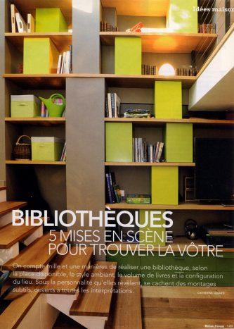 P Bourillet Maison et travaux